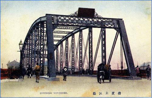 light大江橋1