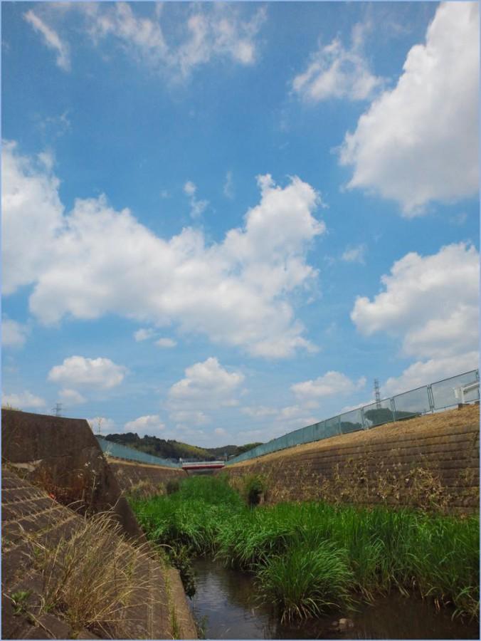 light120704n0087奈良川