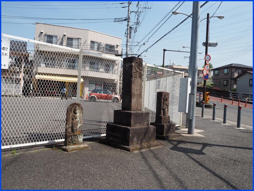 lightP4220075元杉山社跡