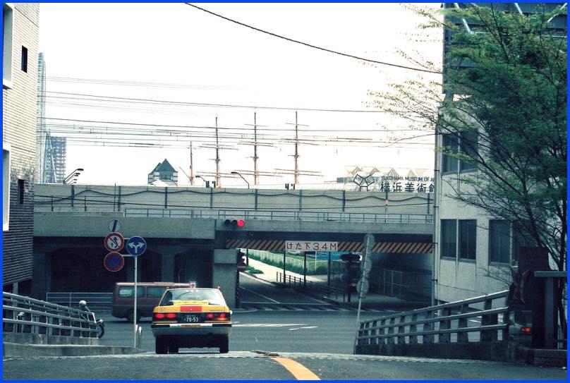 lightFH000028紅葉橋