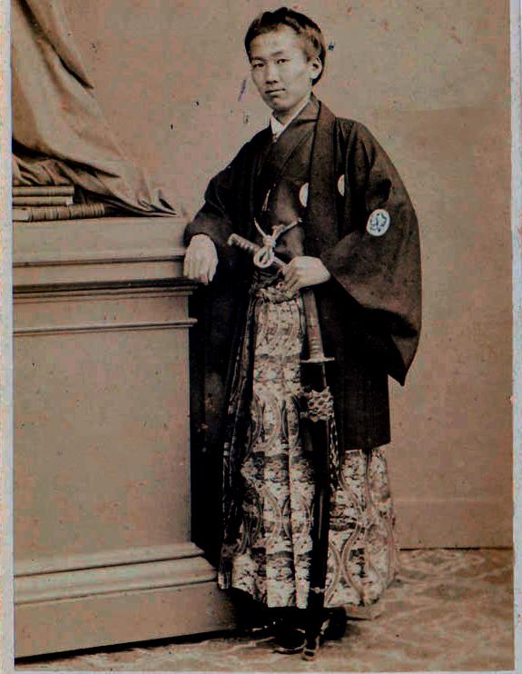 内田恒次郎