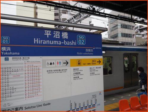 lightP3110130平沼橋