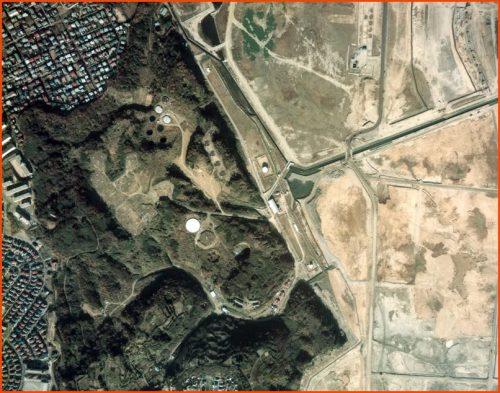 light1977-長浜小柴貯油施設