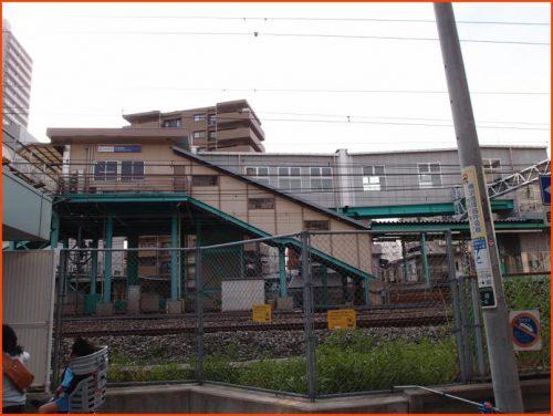lightP6040301平沼橋