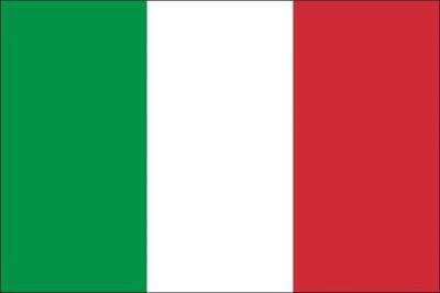 第935話横浜を歩く点と線「イタリア」