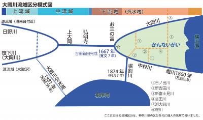 第960話【横浜真景一覧絵図徹底研究】第五話
